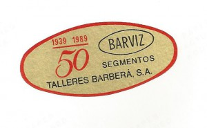 tabar-personal-84