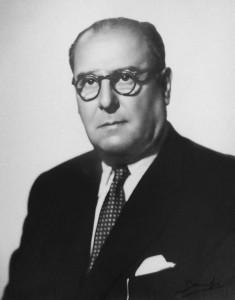 Josep Barberà Vizcarro